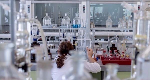 laboratoire-cellules-souches