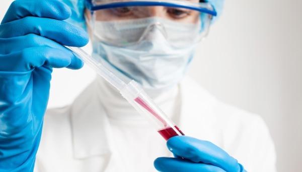 laboratoire-recherches