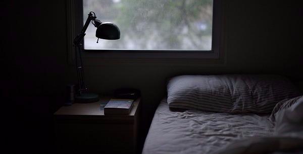 lit-vide-nuit