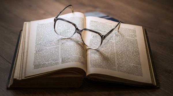 livre-lunettes