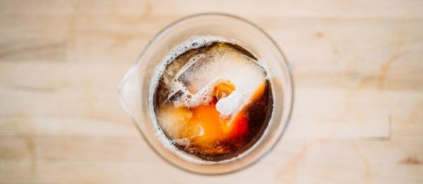 maladie-du-soda