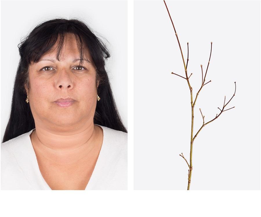 natacha-temoignage-fibromyalgie
