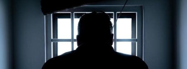 prison-maladie-mentale