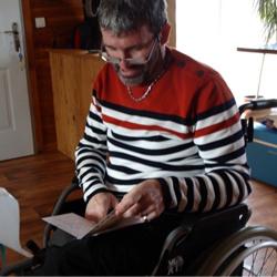 sclerose-fauteuil
