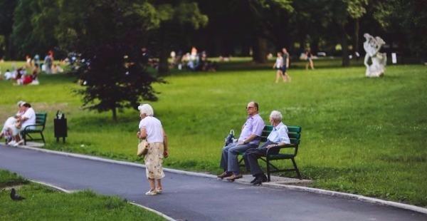 seniors-parc