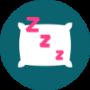 sommeil-contre-la-fatigue