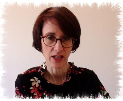 temoignage-sclerose-en-plaques-carenity