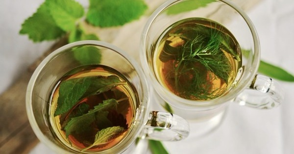 thé-fenouil