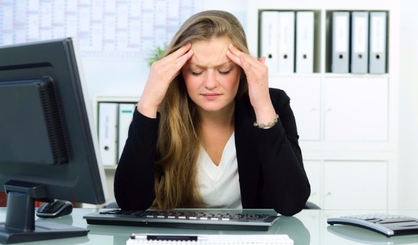 travail-fatigue