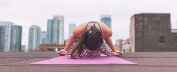 yoga-coeur